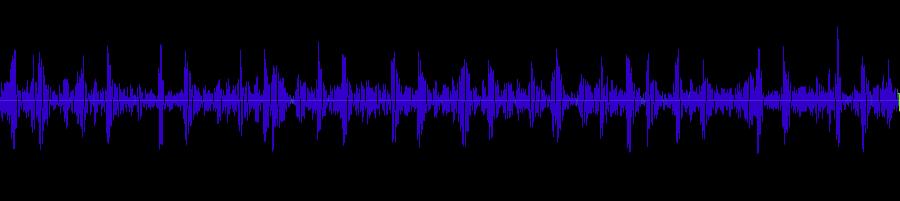 Yidan's Heartbeat