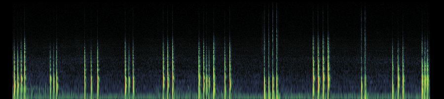 Freesound knocking on by charlenez for Door knocking sound