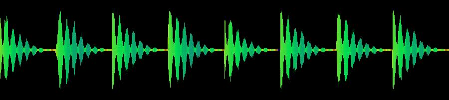 Piano u00bb Piano Chords Loop - Music Sheets, Tablature, Chords and Lyrics