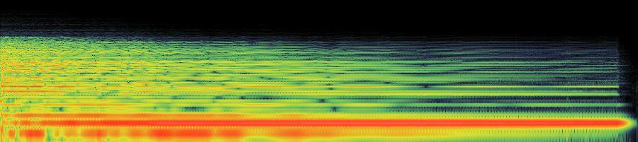 Freesound - \