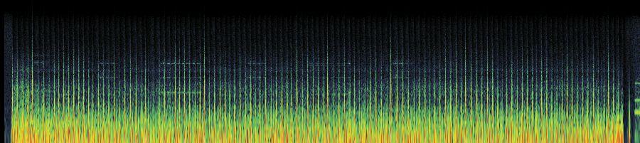 how to ch2ck logs under ccm pulse build
