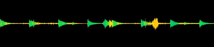 freesound quothorrorwavquot by scorepion