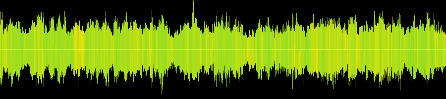 Crowd.MP3