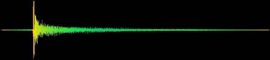 Freesound Acoustic Guitar Slap By Redafs