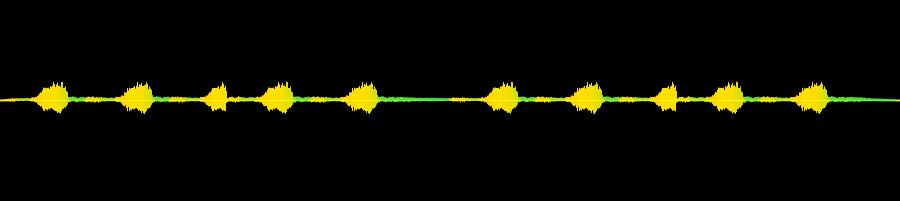 100 Distorto Vox Rythm 0...