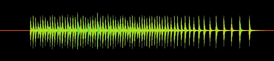 Piano Song Loop #2 The M...