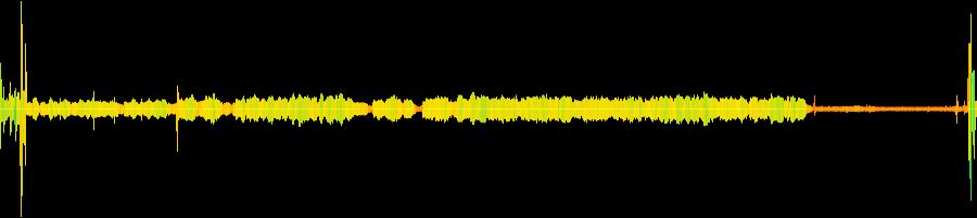 Organ Music-Verona.WAV