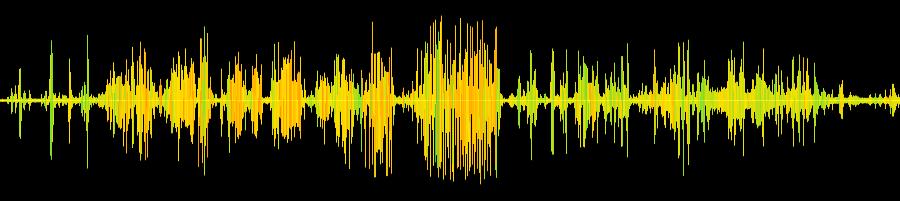 Freesound - -9463