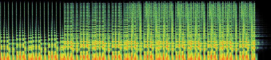 free ogg music samples