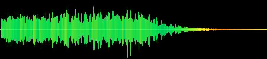 0003 3-Audio