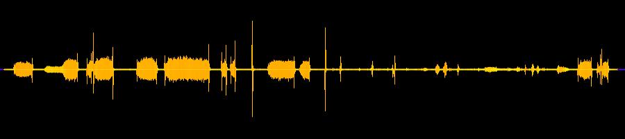 Cordless Drill 24V 18 Volt