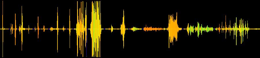 hospoda zvuk