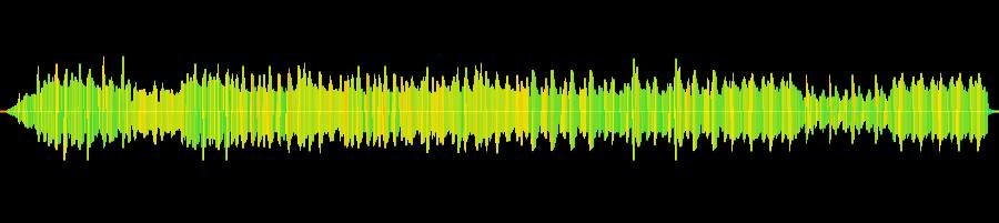 acousticguitarvoice