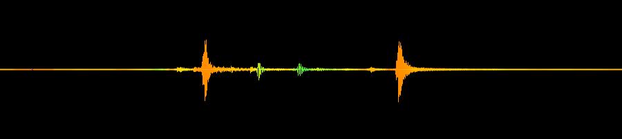 Tape Start 139BPM Sync