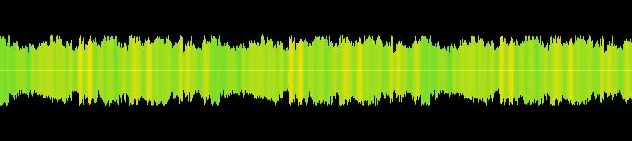 Freesound -