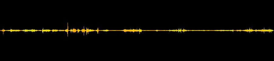"""Freesound - """"Slurping Sound (Variations: 1.Only with mouth ..."""