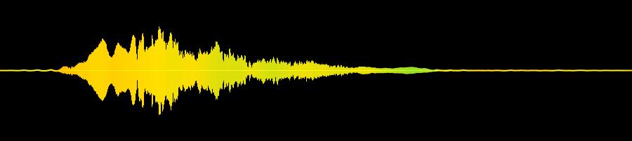 Whistle samples wav