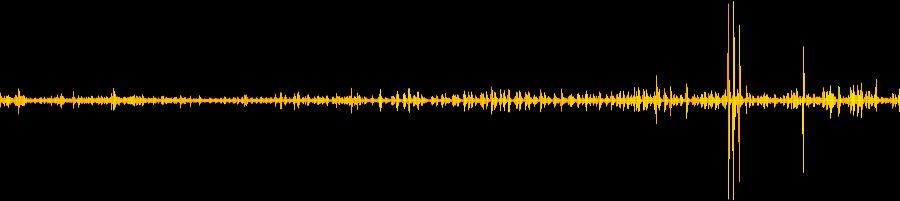 Freesound - -1014