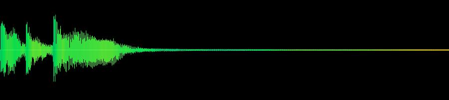 "Classic ""dun dun dun"" sound effect dramatic sound effect youtube."