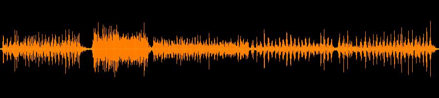 """Freesound - """"Sleigh Bells Shaking"""" by evan.schad"""