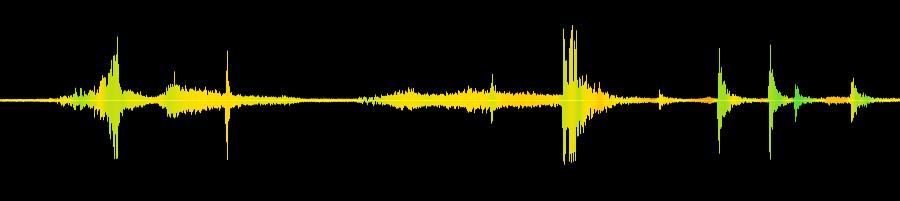 ВЗРЫВЫ ПЛАМЯ ЗВУКИ ЗВУКОВЫЕ ЭФФЕКТЫ WAV MP3 СКАЧАТЬ БЕСПЛАТНО