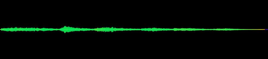 FX Resonator Vox