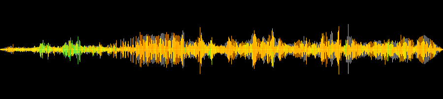 Field-Recording.ao.crick...