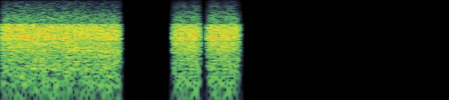 Freesound - Signal Glitch.wav by MarwanAntonios