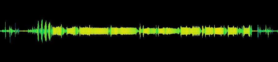 N harmonics