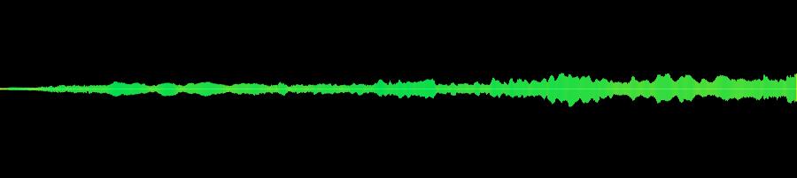voice horn