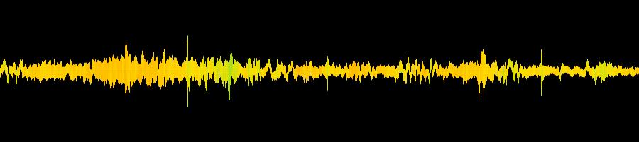 Sea-waves medium 02-0907...