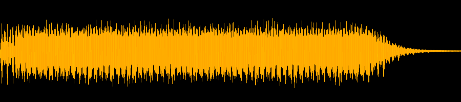 ARP2600 - CP Zylon D