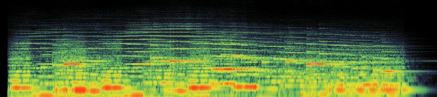 freesound quot01302 horror film theme 1wavquot by robinhood76