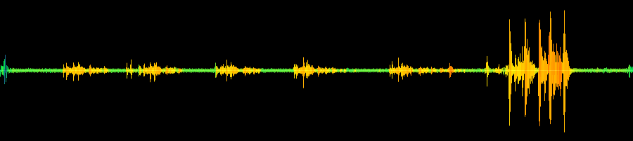 vending refund 1