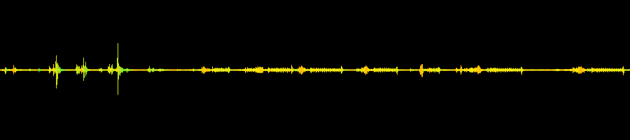 rotaryphone 2