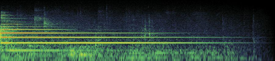 Tubular bells wav download wtf mp3