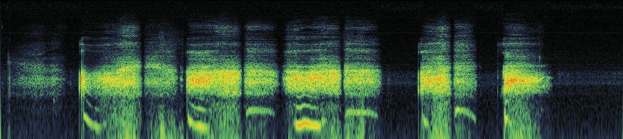 Freesound - -2133