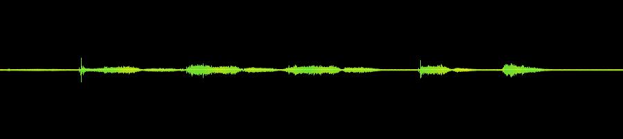 Freesound - -6684
