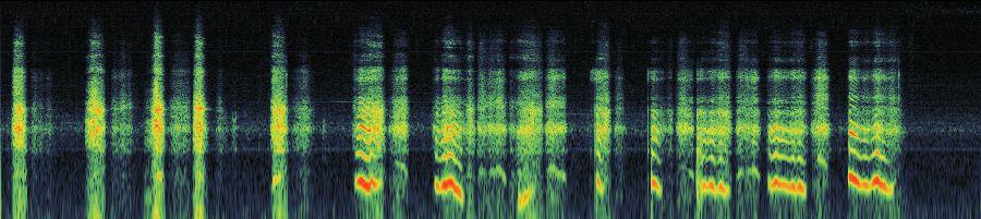 Freesound - -1491