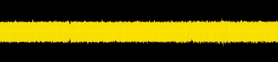 HF radio data.flac