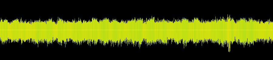 beeploop-02.flac