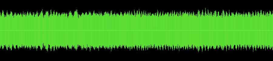radio drone-01.flac