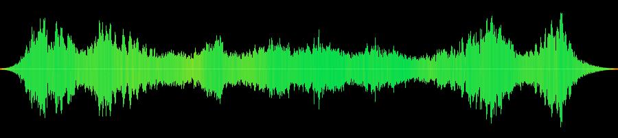 granular-01c.flac