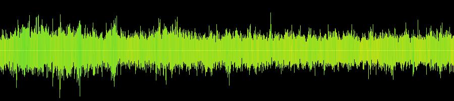 granular-02b.flac