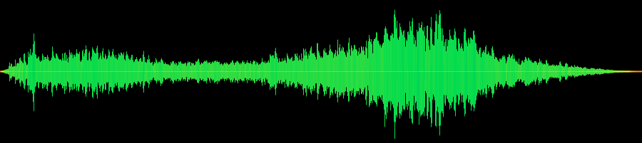 granular-03b.flac
