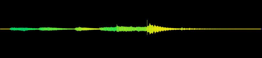 Parallel Harmonics 1