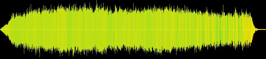 NoiseGuitar140