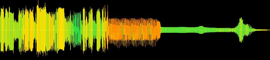 A43-plugs-0