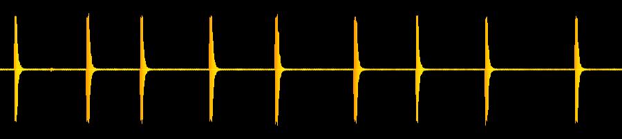 freesound quotmovie clapperwavquot by aaronholmquist