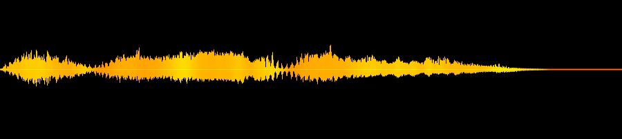 Alien Voice6.flac